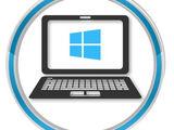 Мастер на выезд - установка Windows, ремонт компьютеров и ноутбуков на дому, звоните!