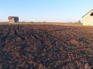 Lot de pământ/ lot de casa