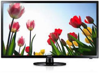 Телевизоры - широкий ассортимент по самым низким ценам. Возможно в кредит!