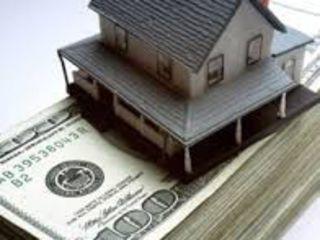 Ofer credite, imprumuturi - sume mici si sume mai mari Numai  cu  gaj, imobil, masini, tehnica, pami