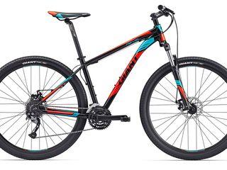 Велосипеды Giant со скидкой до -30% !!!