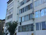 Super pret,apartament cu 2 odai,72m!!!