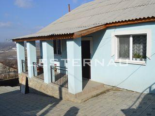 150 m.p.+6 ari. Casa individuala
