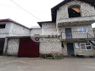 Spatiu comercial spre vânzare, Ciocana, str. Bucovinei, 560 mp, 90000 € !