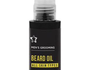 Ulei pentru barba ! Масло для бороды ! Made in UK Качественное масло для бороды
