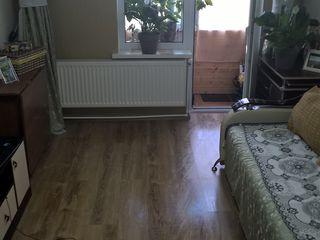 Se vinde apartament cu 2 odai la Soroca.