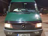 Mercedes Sprinter 312...8+1