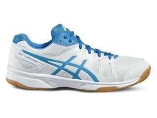 Adidasi de sala. Кроссовки зальные. Asics. Nike