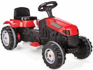 Tractor cu acumulator - Livram in toata Moldova!