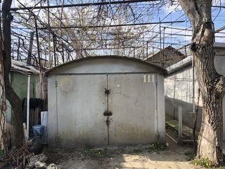 Продам гараж КООП нр.1