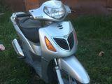Honda SH 150 Urgent