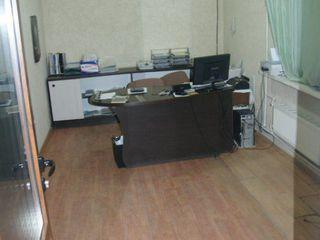 Офисное помещение на Кировском 52000(торг)