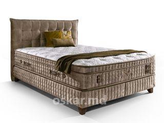 Кровать Nirvana 180х200. Турция