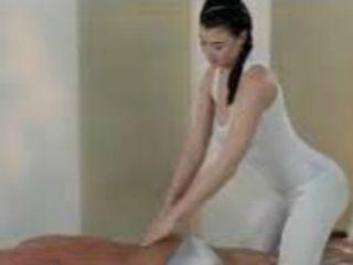 наслаждайся массаж + расслабление