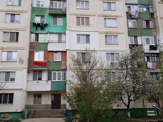 1-комнатная квартира, 7 этаж от 9, 37м2