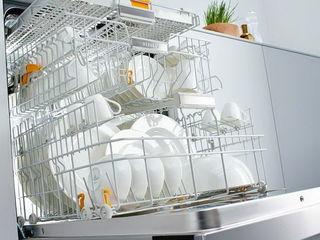 Посудомоечные машины | Лучшие производители | Кредит