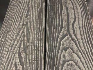 Decking WPC sistem de pavare pentru terase si piscine террасная доска древесно-полимерный композит