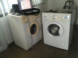 Ремонт стиральных машин с выездом на дому. Быстро,качественно,недорого.