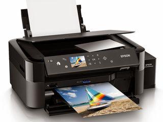 Время для качественной печати! МФУ цветные и чёрно-белые !