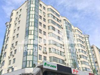 Apartamente Premium Chișinău Centru str. Bodoni
