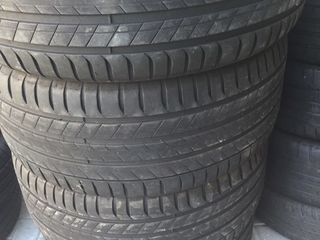 265 50 r19 michelin latitude sport 3 b/u dot 2015!!!!