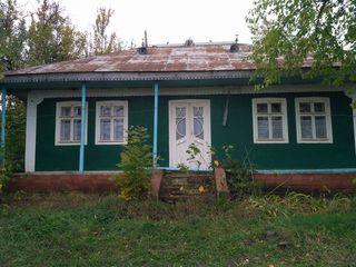 Casa mindresti-telenesti