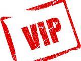 VIP N