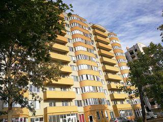 Urgent! pent-house+terasa. ciocana. urgent !!! 270 euro m2.