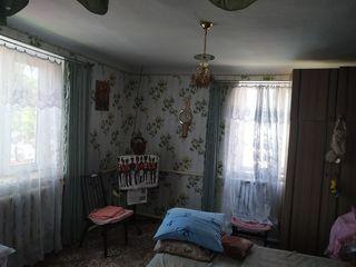 Продается 3-х комнатная квартира в центре новых Анен