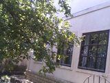 Продается дача в Оргееве, Иванче, лес, озеро и луг рядом
