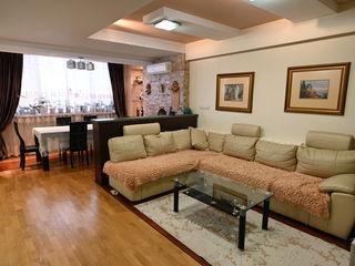 Apartament direct de la proprietar !!