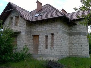 Casa Sociteni