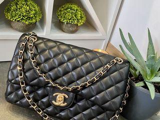 Replică  premium lux Chanel / Dior