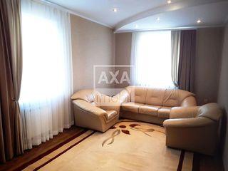 Casa confortabilă în 2 nivele!! Reparație euro, 82900€
