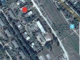 Apartament+Subsol+Garaj La pret redus!!!