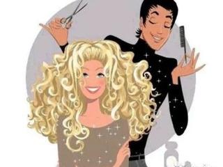 Куплю волосы дорого!!!
