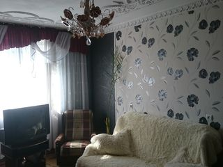 2-х комнатная квартира в центре Бельц!