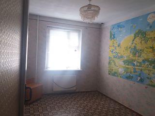 Cдаю квартиру срочно 70 евро без мебели