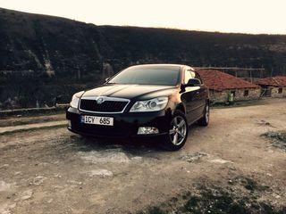 Chirie auto - rent car - аренда авто Mercedes Dacia Renault BMW Toyota Skoda