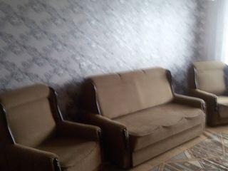 Chirie apartament cu 1 odaie