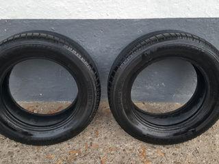 Michelin R 15  205/60