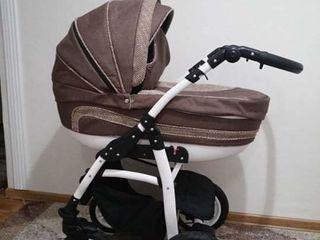 Детская коляска! Cărucior pentru copil !!