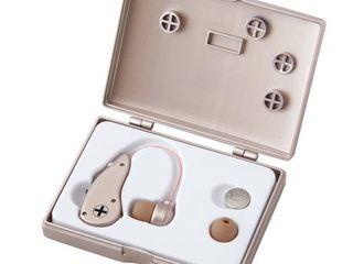 Слуховые аппараты, Aparate auditive, Aparate de auz