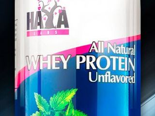 Whey protein чистейший без вкуса и без сахара