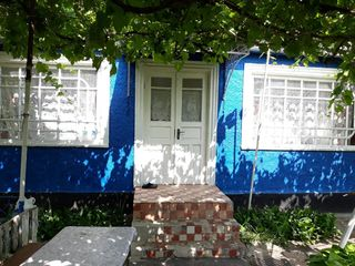 Дом на Старых Буюканах! 42000 Евро