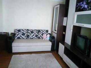 apartament o odaie Soroca