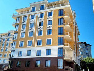 Vind apartament-penthouse/Продаю квартиру-пентхаус