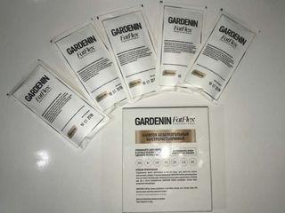 Натуральный комплекс снижения веса Gardenin FatFlex!!! похудение.