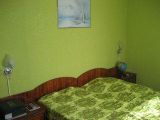 Apartament 3 camere  in regiunea uzinei Hidroimpex.