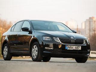 Chirie auto Chisinau, masini in chirie, arenda auto, masini la procat